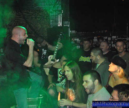 link to photos from the road to the orlando metal awards july 9th 2011