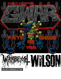 link to buy tickets to gwar