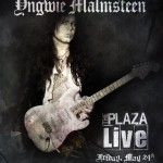 link to yngwie malmsteen at the plaza orlando