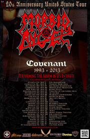 link to purchase tickets to morbid angel
