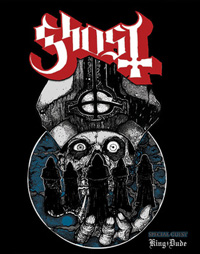 image link to buy tickets to ghost