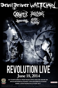 link to buy devildriver tickets